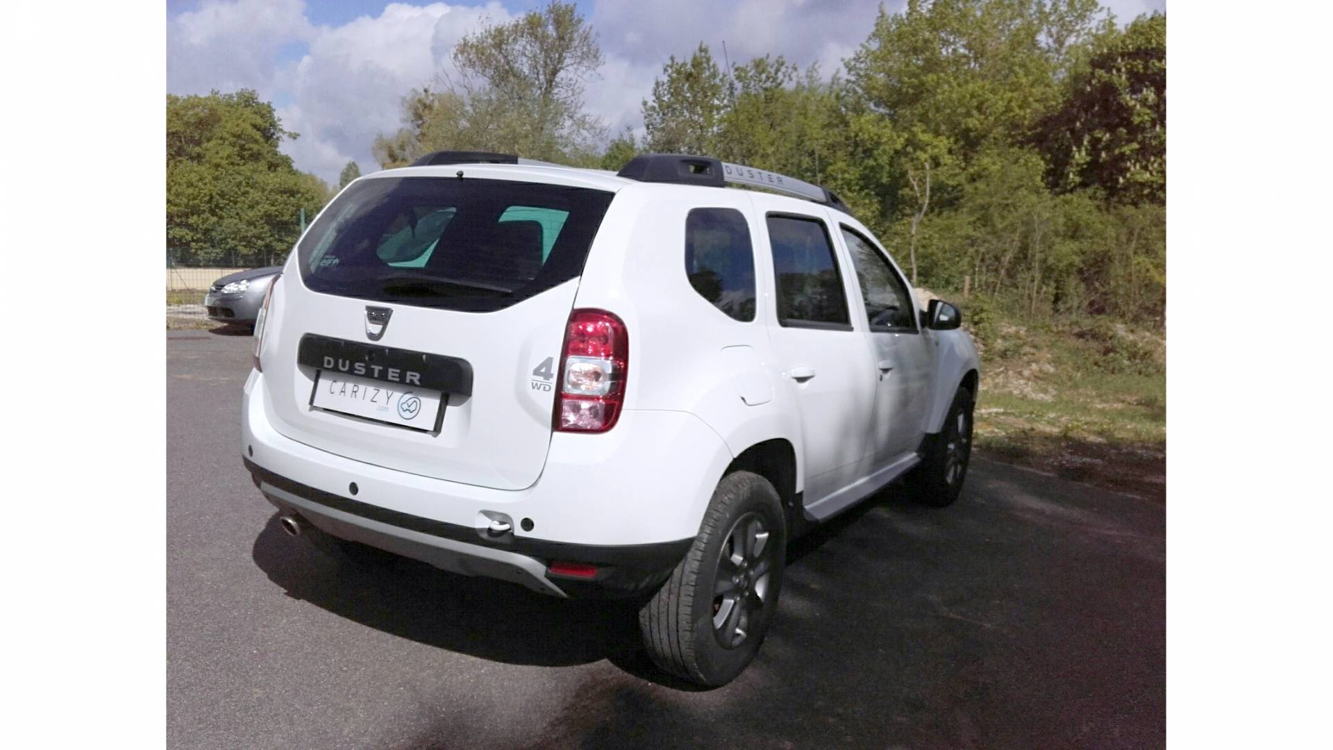 dacia duster d 39 occasion 1 5 dci 110 prestige 4x4 valcourt carizy. Black Bedroom Furniture Sets. Home Design Ideas